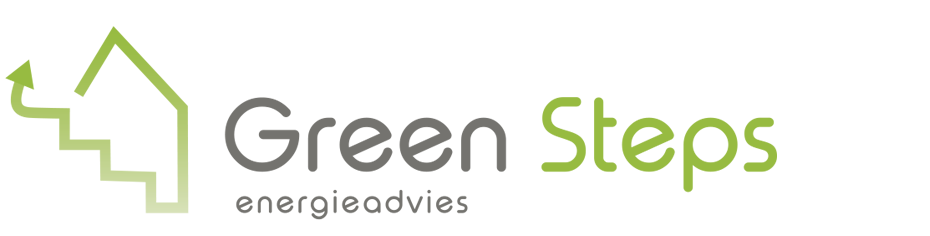 Green Steps energieadvies doet voorstellen tot concrete energiebesparende maatregelen en helpt bij de uitvoering daarva